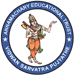 Annamacharya College of Education